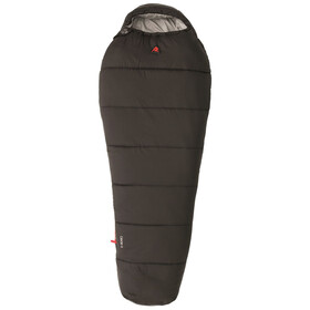 Robens Glacier Sleeping Bag Kids